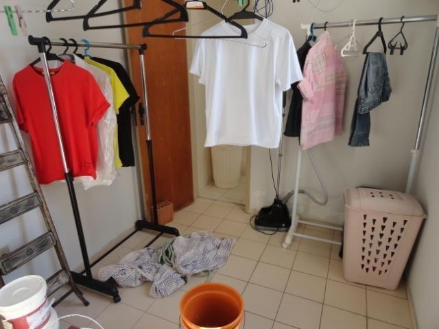 AP0298 - Apartamento m² 135, 03 quartos, 02 vagas, Ed. Buenas Vista - Dionísio Torres - Foto 20