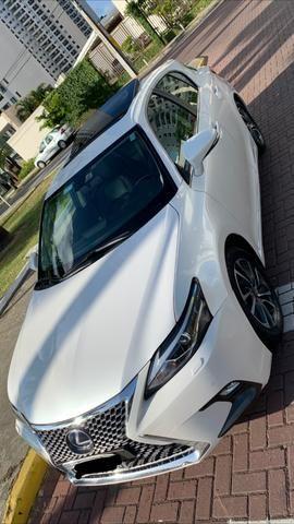 Lexus CT 200H - Foto 2