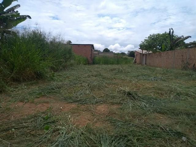 Vendo 2 casas e um terreno preço de ocasião - Foto 2