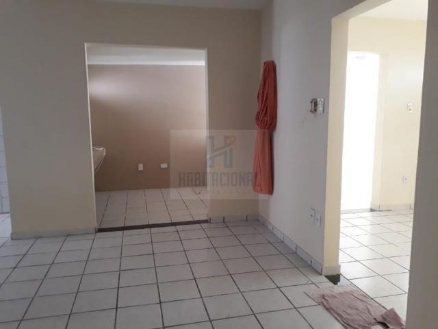 Casa à venda com 3 dormitórios em Tirol, Natal cod:CV-4159 - Foto 11