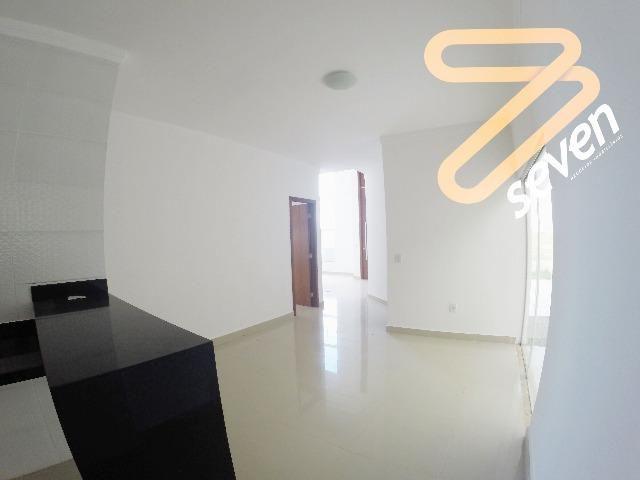 Casa - Ecoville - 120m² - 3 suítes - 2 vagas -SN - Foto 5