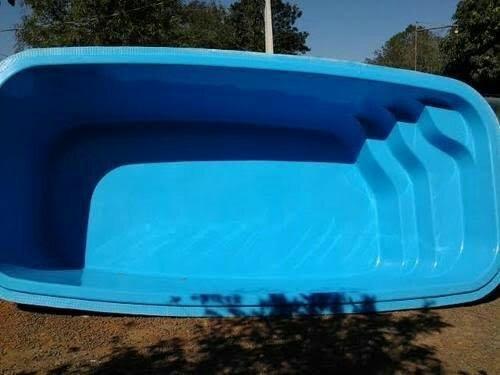 Facilitamos a compra de sua piscina - Foto 3