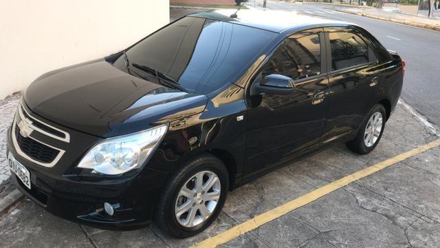 Cobal LT 2013 Automático Extra * R$39900