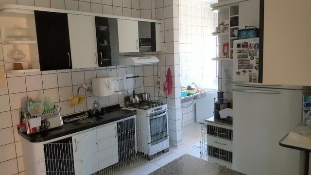 Vendo Apartamento em Fortaleza no bairro Benfica com 3 quartos por 349.900,00 - Foto 7