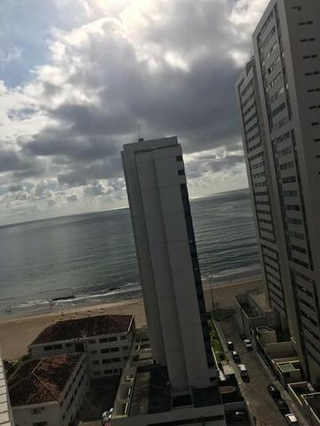 Vendo apartamento 4qts nascente 100m2 por 550.000,00! - Foto 16