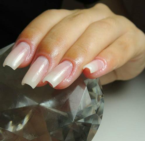Curso online de unhas de gel, fibra. - Foto 4