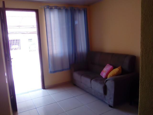 Casa no Uberaba - Foto 3