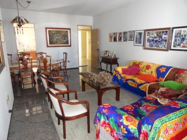 AP0298 - Apartamento m² 135, 03 quartos, 02 vagas, Ed. Buenas Vista - Dionísio Torres - Foto 8