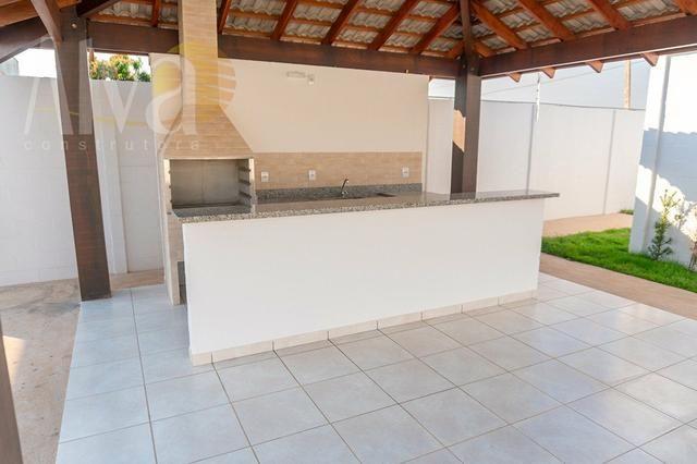Casa condomínio HUMAITÁ - 275 metros de terreno - Foto 2