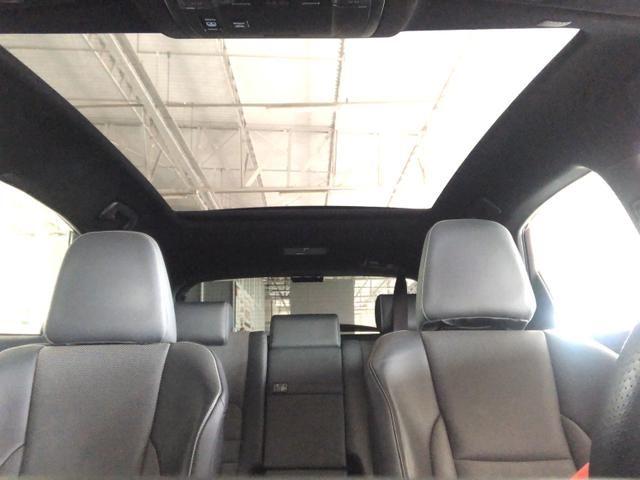 Lexus nx 300 sport - Foto 9