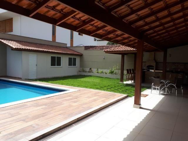 Casa duplex 3qts, 1suíte, 3vgs, 224,8m² - Foto 2
