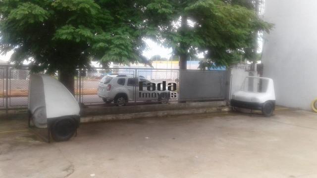 Escritório à venda em Zona 06, Maringá cod:95 - Foto 2