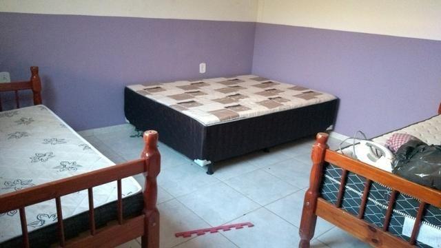 Samuel Pereira oferece: Casa Sobradinho Vale das Acácias 3 quartos Garagem Lote 170m² - Foto 8
