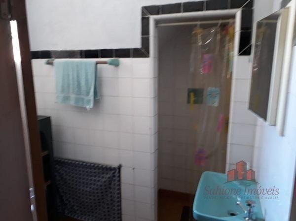 Casa c/3 Quartos no Bingen - Foto 7