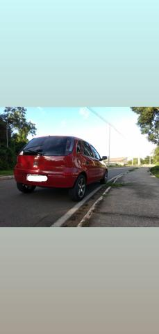 Vendo carro Corsa Hatch Marx - Foto 5