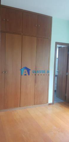 Apartamento à venda com 3 dormitórios em Dom cabral, Belo horizonte cod:1593 - Foto 3