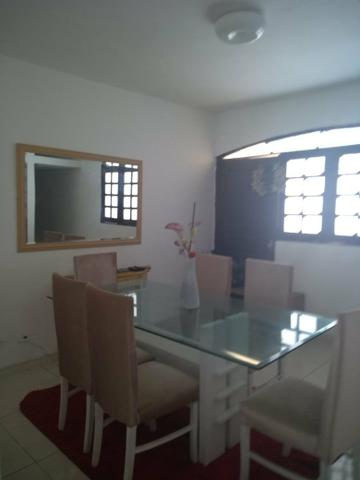 Excelente Casa com Piscina em Candeias - Foto 7