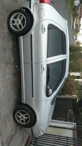 Vendo Fiat Palio 2007 - Foto 2