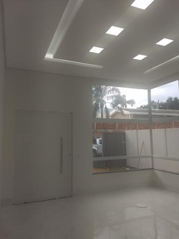 Arniqueiras QD 04 Casa 3 qts 2 suítes fino acabamento condomínio só 690mil Ac Imóvel - Foto 15