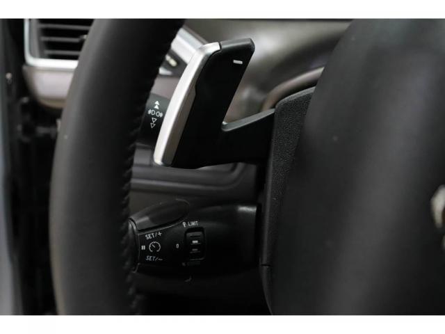 Peugeot 2008 GRIFFE 1.6 AT - Foto 13