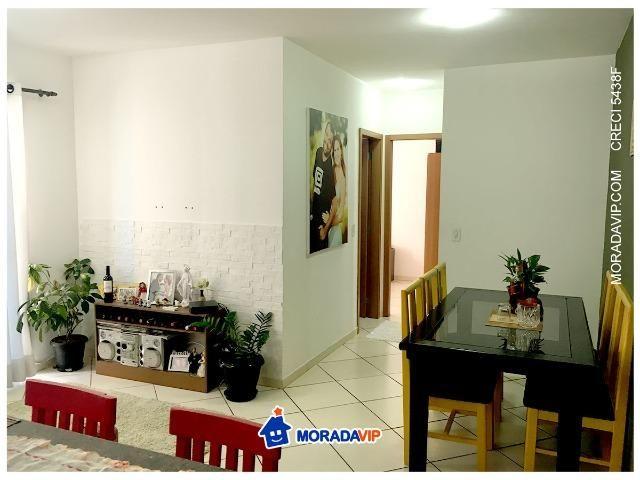 Apartamento 2 quartos, Laranjeiras, Serra - ES - Foto 4