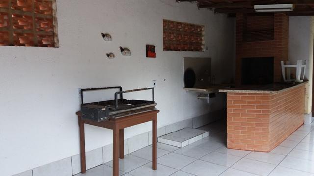 Casa triplex de 4 quartos, sendo 1 suite em fradinhos - Foto 5