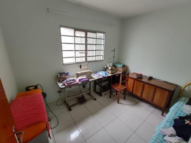 Casa 3 Quartos, 1 Suíte - Parque Tremendão, Goiânia - Lote 240m - Caa solta no lote - Foto 10