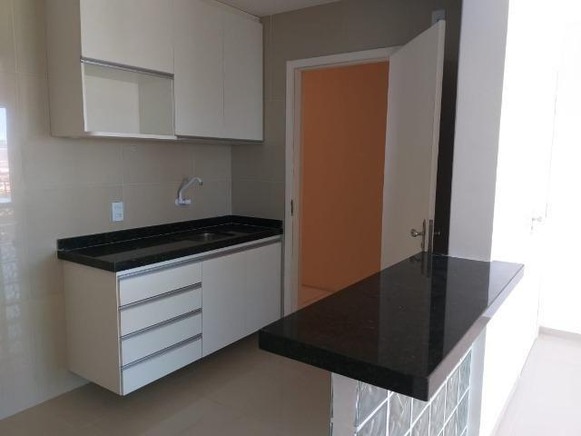 Apartamento com 3 quartos no Joaquim Távora - Foto 5
