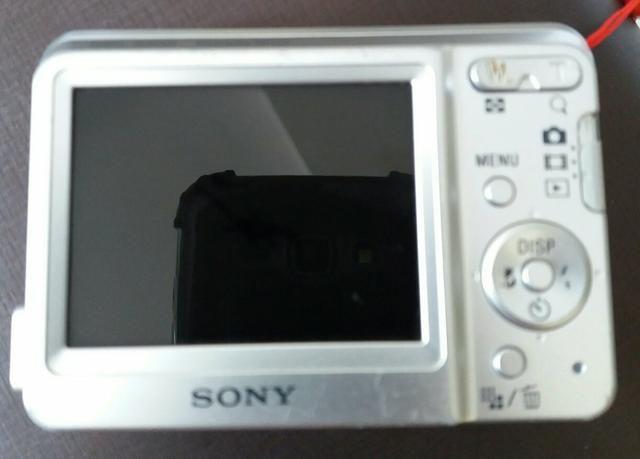 Câmeras a venda - Foto 6