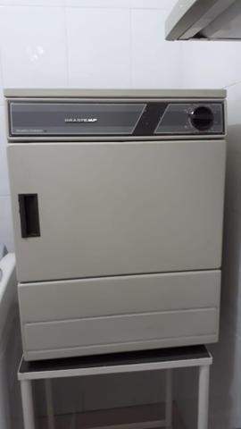 Secadora de Roupas Brastemp - Foto 2