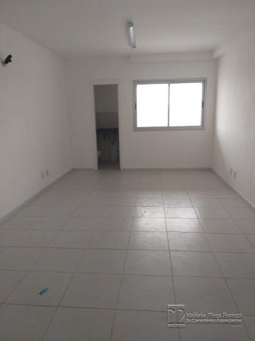 Escritório à venda em Castanheira, Ananindeua cod:6905 - Foto 13