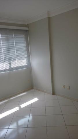 Apartamento Residencial Margarida Ribeiro - Foto 20
