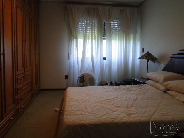 Apartamento à venda com 3 dormitórios em Centro, Novo hamburgo cod:14909 - Foto 8