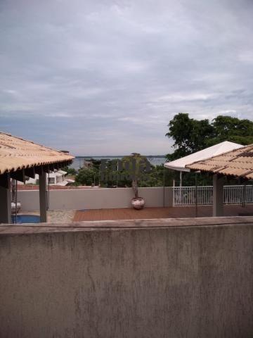 Casa à venda Centro - Porto Rico Paraná - Foto 9