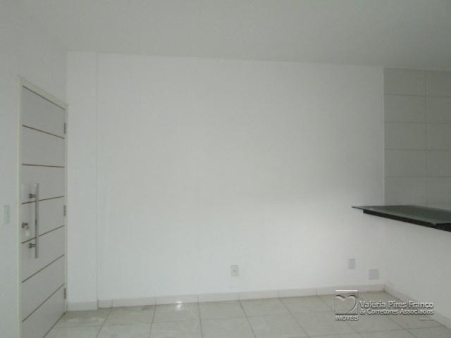 Apartamento à venda com 2 dormitórios em Coqueiro, Ananindeua cod:6928 - Foto 4