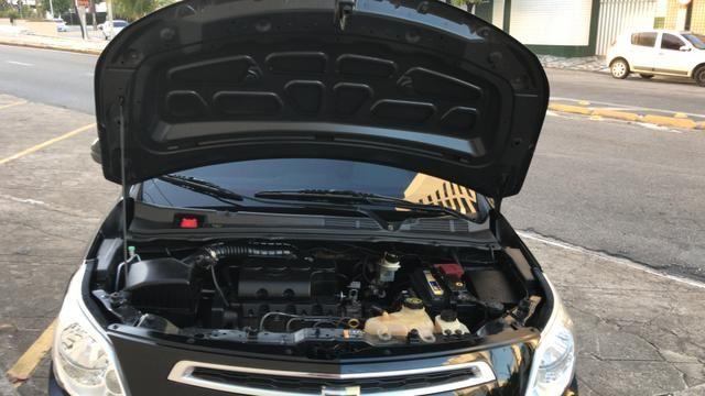 Cobal LT 2013 Automático Extra * R$39900 - Foto 15