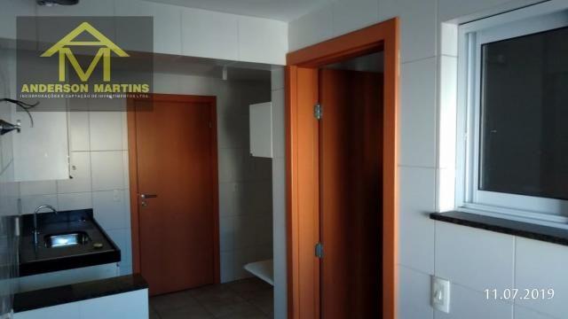 Apartamento à venda com 3 dormitórios em Bento ferreira, Vitória cod:8592 - Foto 14