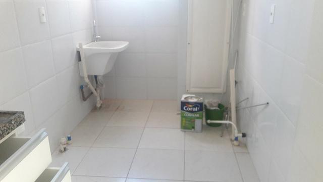 Apartamento com 03 quartos em Tambaú - Foto 20