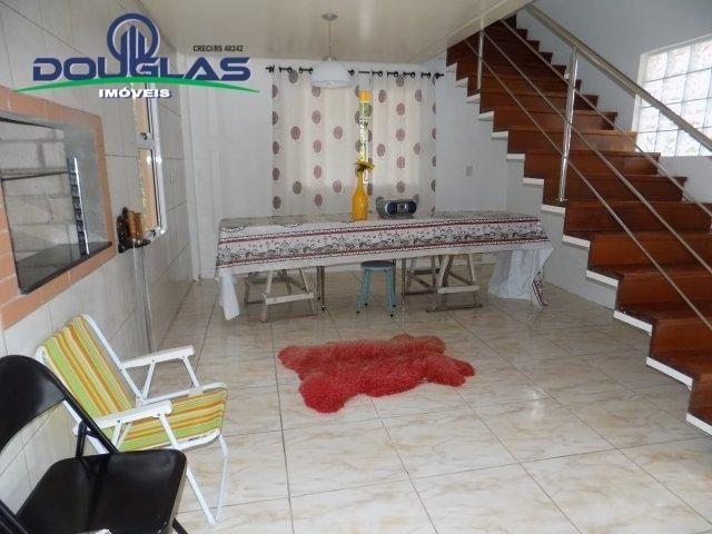 Douglas Imóveis - Sítio 600m² , Condomínio Fechado Lagoa Pesca e Banho - Foto 15