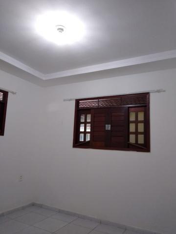 Casa em Tangará - Foto 5