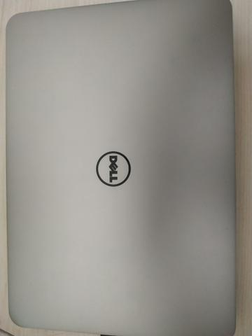 Notbook Dell xps - Foto 3