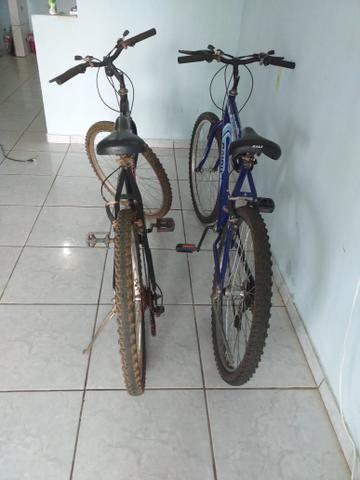Bcicleta - Foto 2