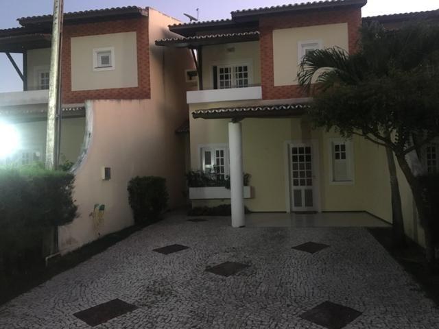 Alugo excelente casa no bairro José de Alencar - Foto 2