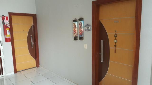 Vendo Apartamento em Fortaleza no bairro Benfica com 3 quartos por 349.900,00 - Foto 16
