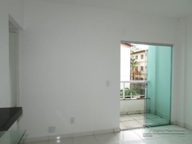 Apartamento à venda com 2 dormitórios em Coqueiro, Ananindeua cod:6928 - Foto 3