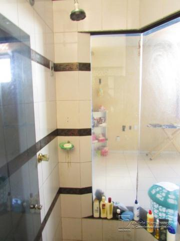 Apartamento à venda com 3 dormitórios em Souza, Belém cod:6344 - Foto 12