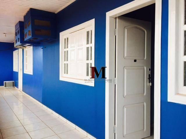 Alugamos apartamento com 2 quartos - Foto 3
