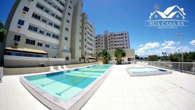 BN- Oportunidade Belíssimo Apartamento de 02 quartos em Manguinhos - Vista de Manguinhos - Foto 20
