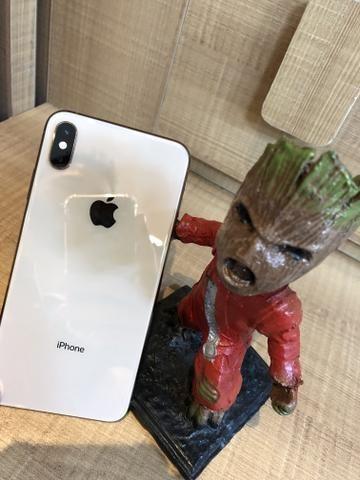 IPhones novos é semi novos