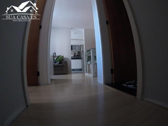 BN- Oportunidade Belíssimo Apartamento de 02 quartos em Manguinhos - Vista de Manguinhos - Foto 10